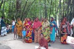 Laksmichap Union, Rangpur
