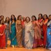 Thanks & Presentation on Samhati's work